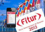 EVENTMOBI-FITUR-2013-450x320
