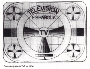 1.TVE 1