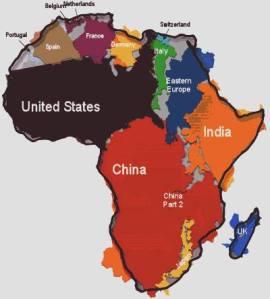 1.1 AFRICA 3